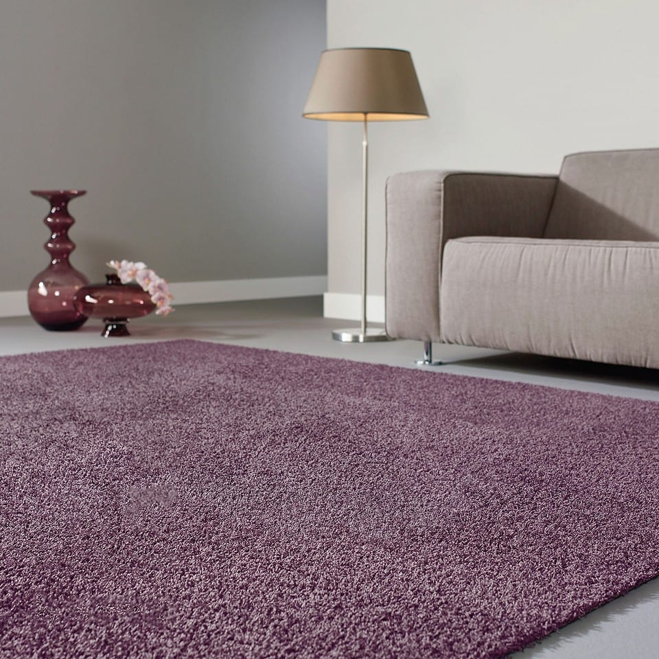 Shop in Rothwell | Kettering | Northampton | ST Flooring
